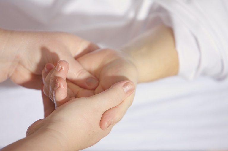 Strengthofhope - CBD for Psoriasis