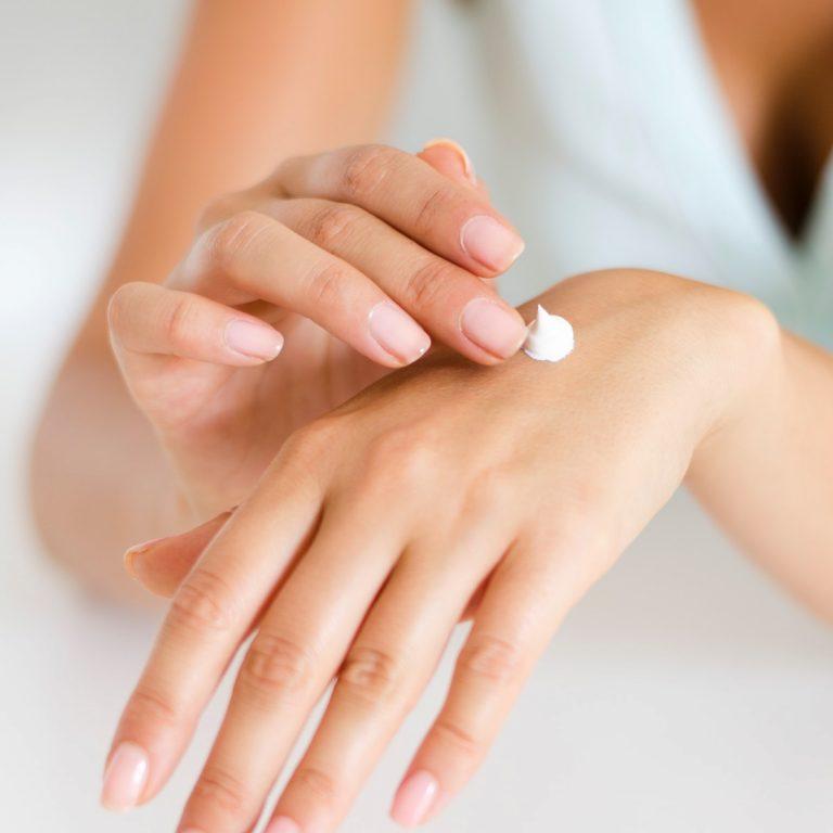 Strengthofhope - CBD Oil for Eczema cream
